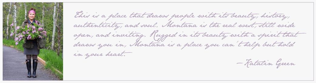 about-katalin-montana