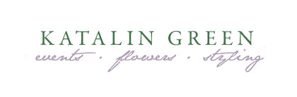 Katalin Green Events