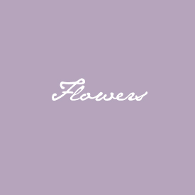 services-flowers