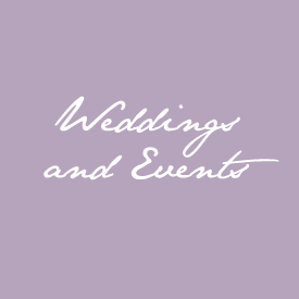 services-weddings