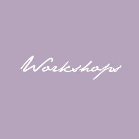 services-workshops