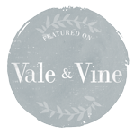 Vale-and-Vine-badge