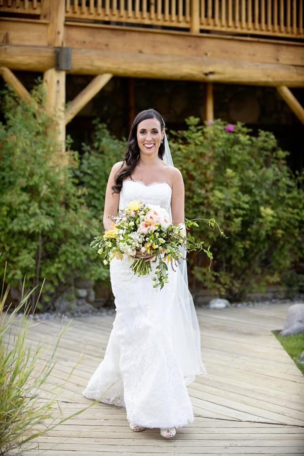 Alyssa and Davids wedding trailer on Vimeo